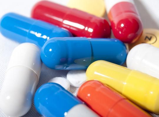 Программы с аминокислотами